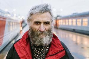 005_BNK_27042016_Homeless_VasiliyOdarchuk_007-1280x853