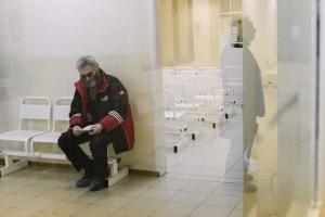 006_BNK_27042016_Homeless_VasiliyOdarchuk_011-1280x853