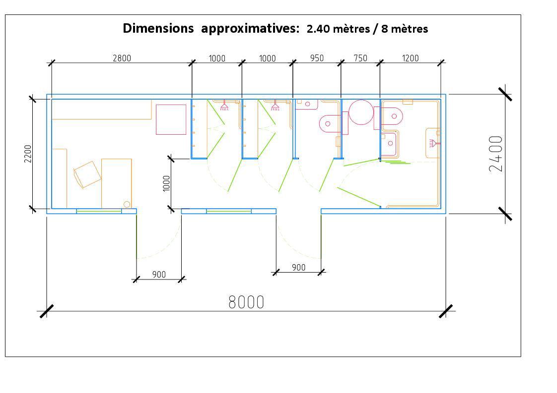 20170909200834 largeur toilettes standard derni res id es pour la conception de. Black Bedroom Furniture Sets. Home Design Ideas